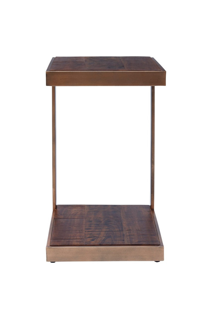 25756 Accent Table