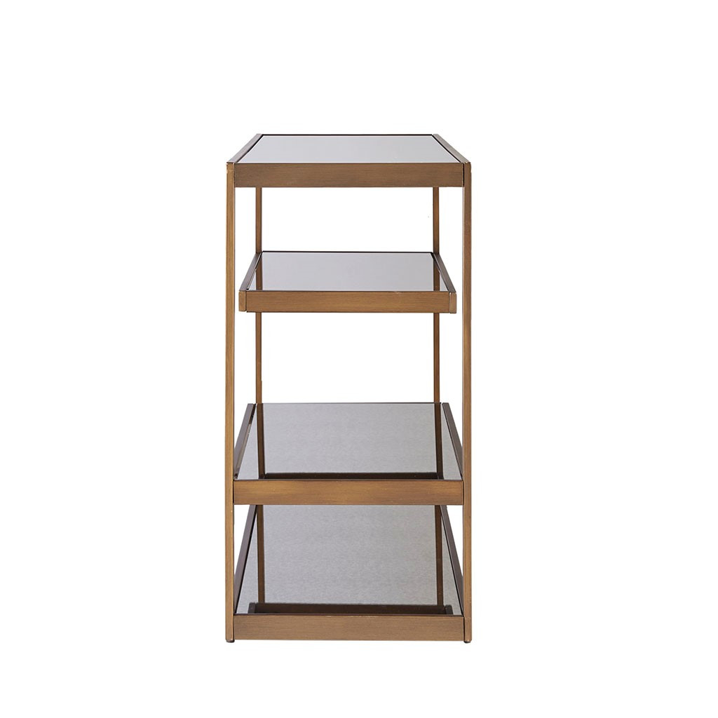 26871 Console Table