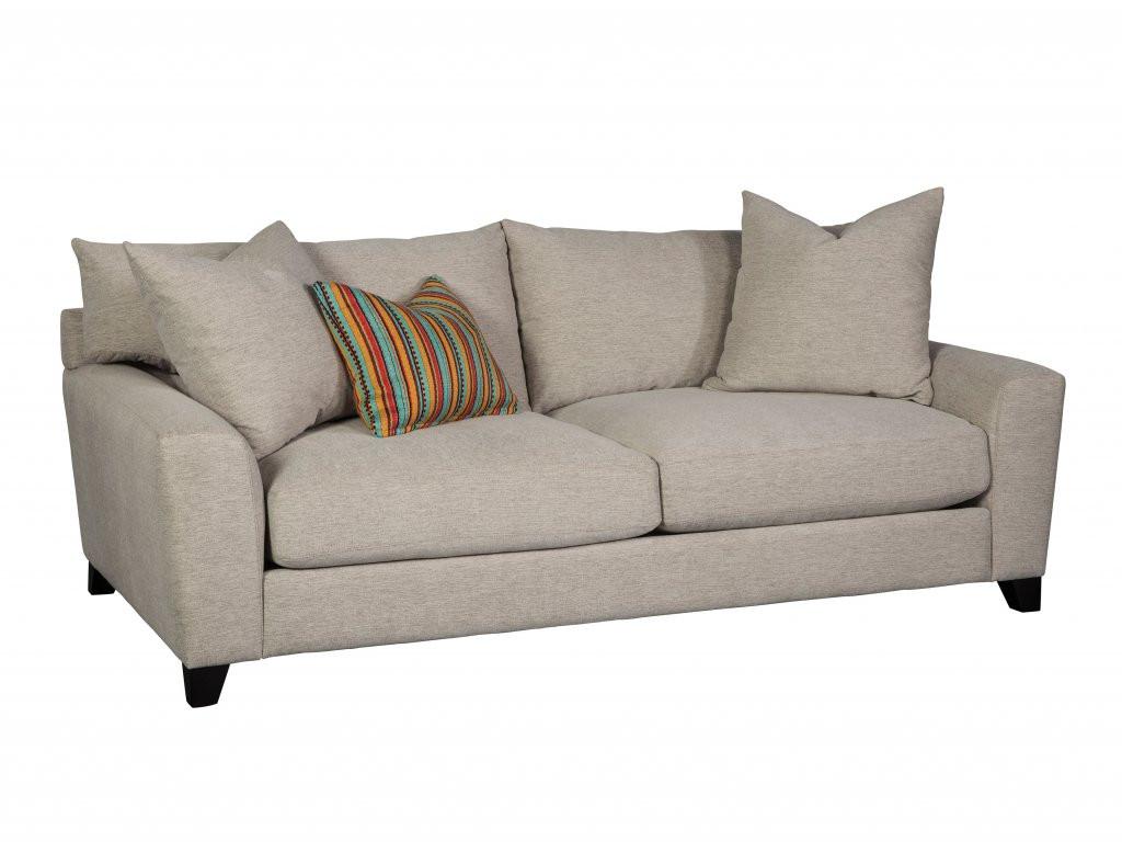 Loveseat roys furniture chicago designer furniture