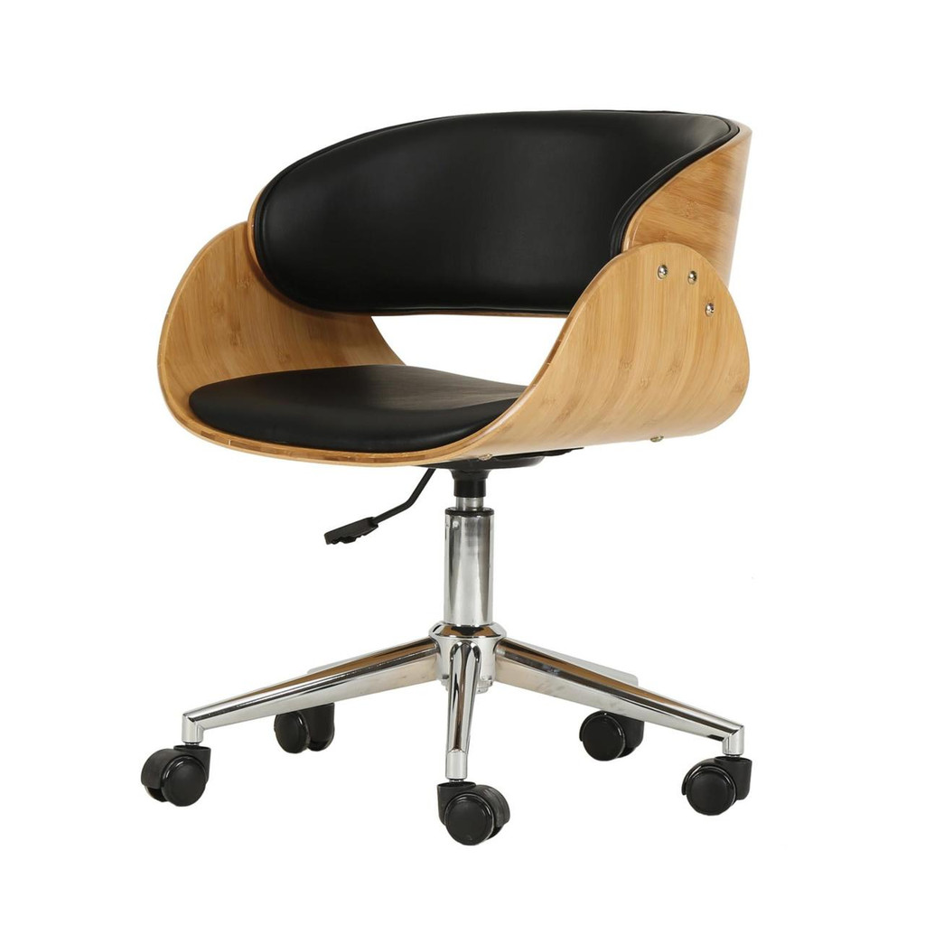 24352 Office Chair