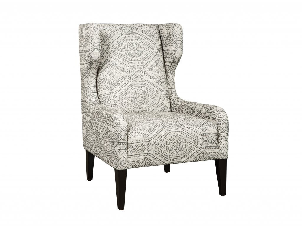 Wing Chair Roy S Furniture Chicago Designer Furniture