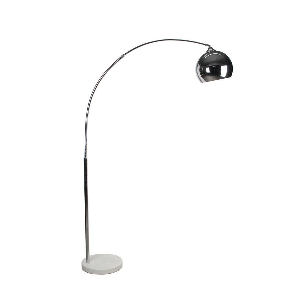 26938 Floor Lamp