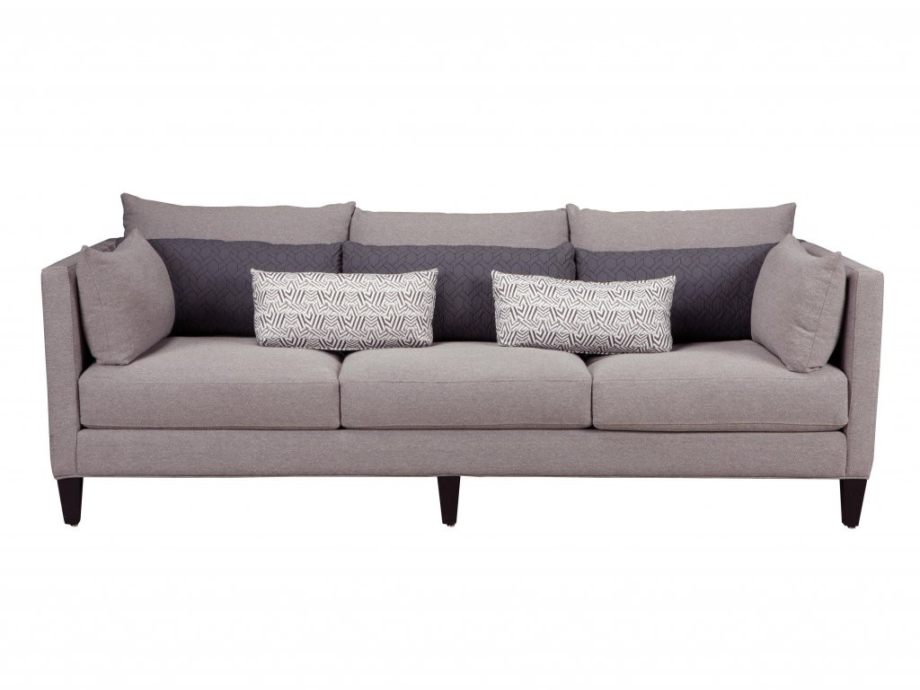 Wrigley Estate Sofa