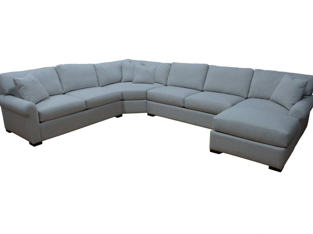 Veda Sectional