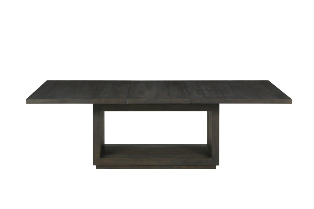 Extension Dining Table Roy S Furniture Chicago Designer Furniture
