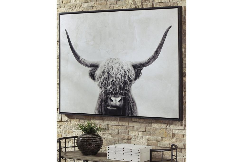 21718 Wall Art