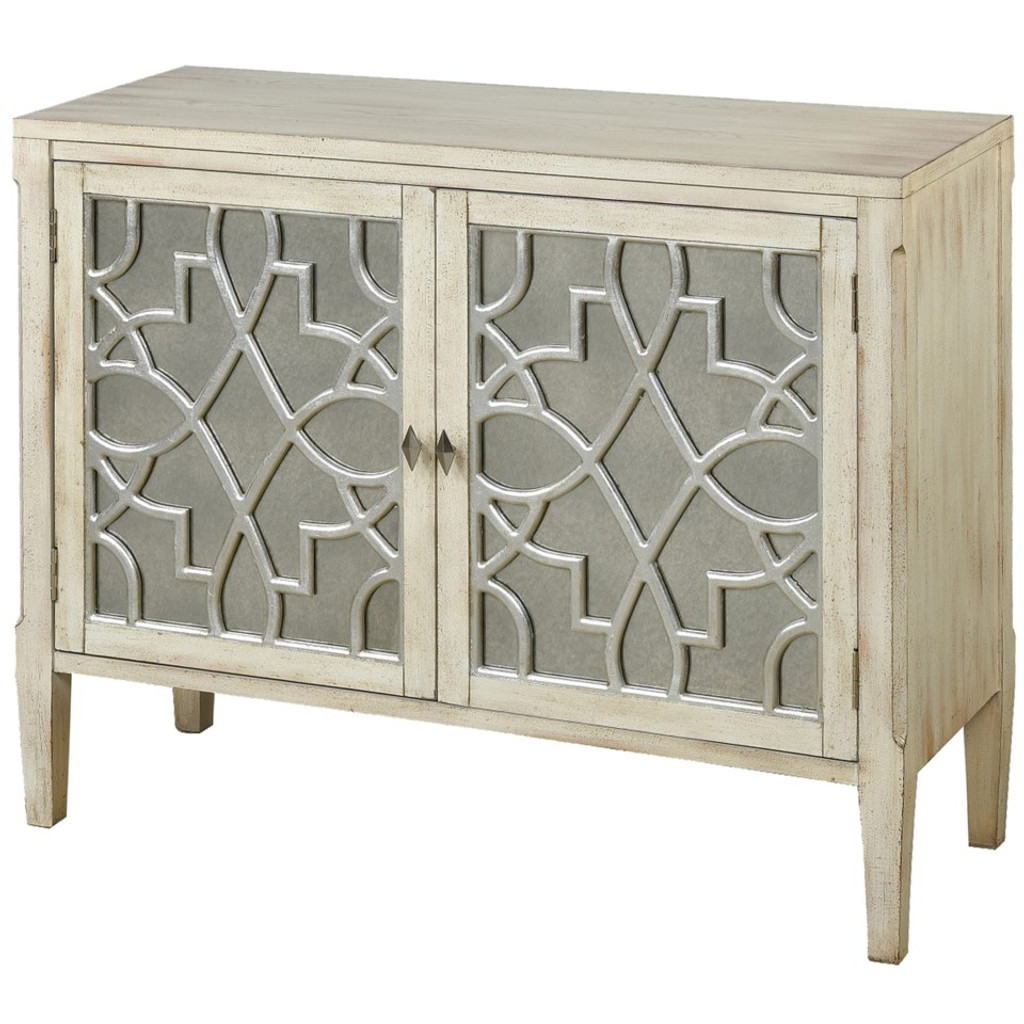 Accent Cabinet Roy S Furniture Chicago Designer Furniture