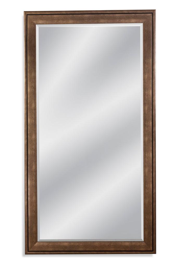27647 Leaner Mirror