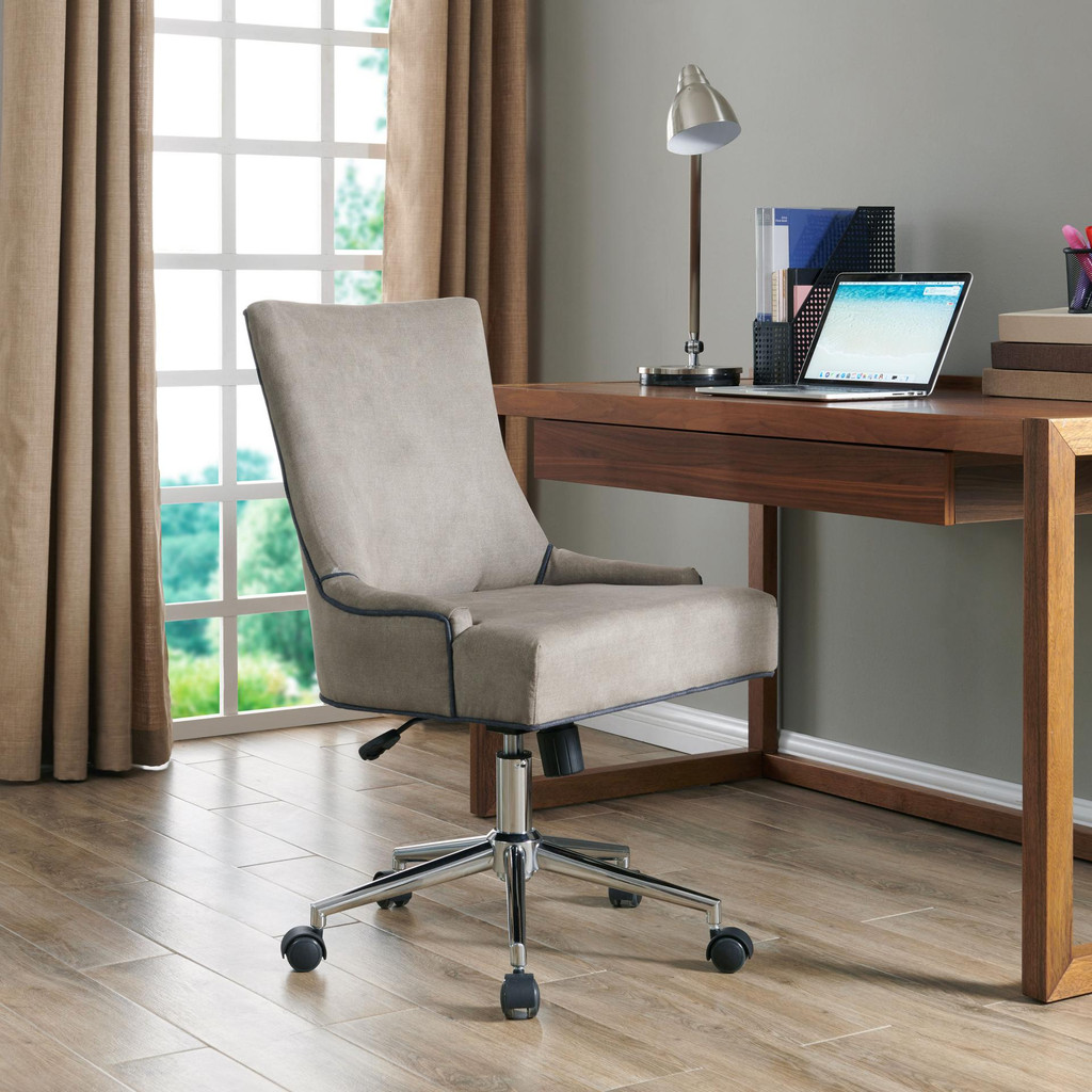 16191 Office Chair