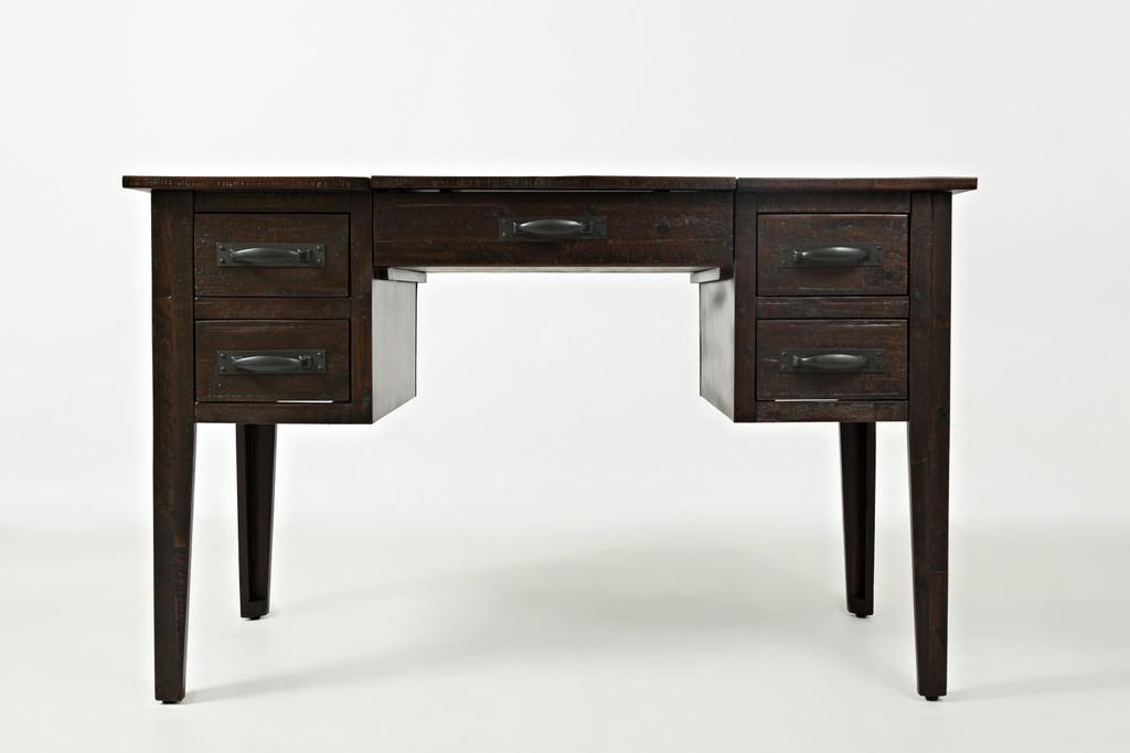 30311 Desk