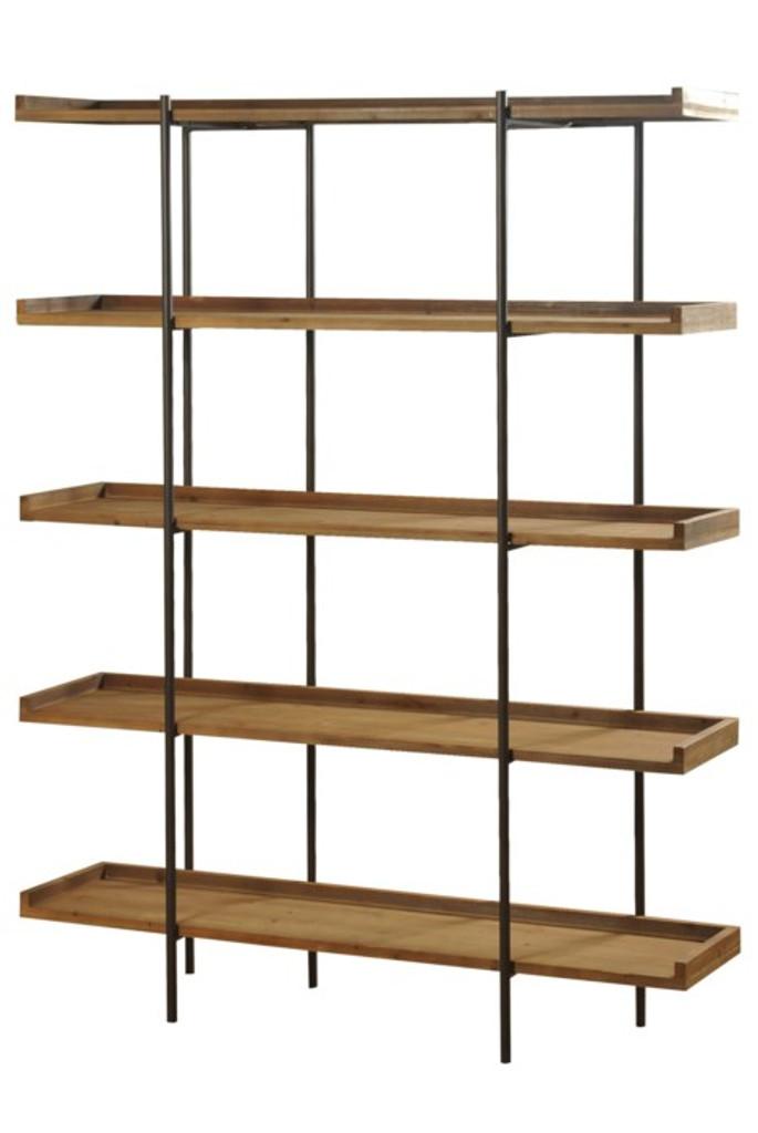 30977 Bookcase