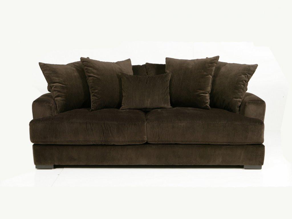 Royu0027s Furniture