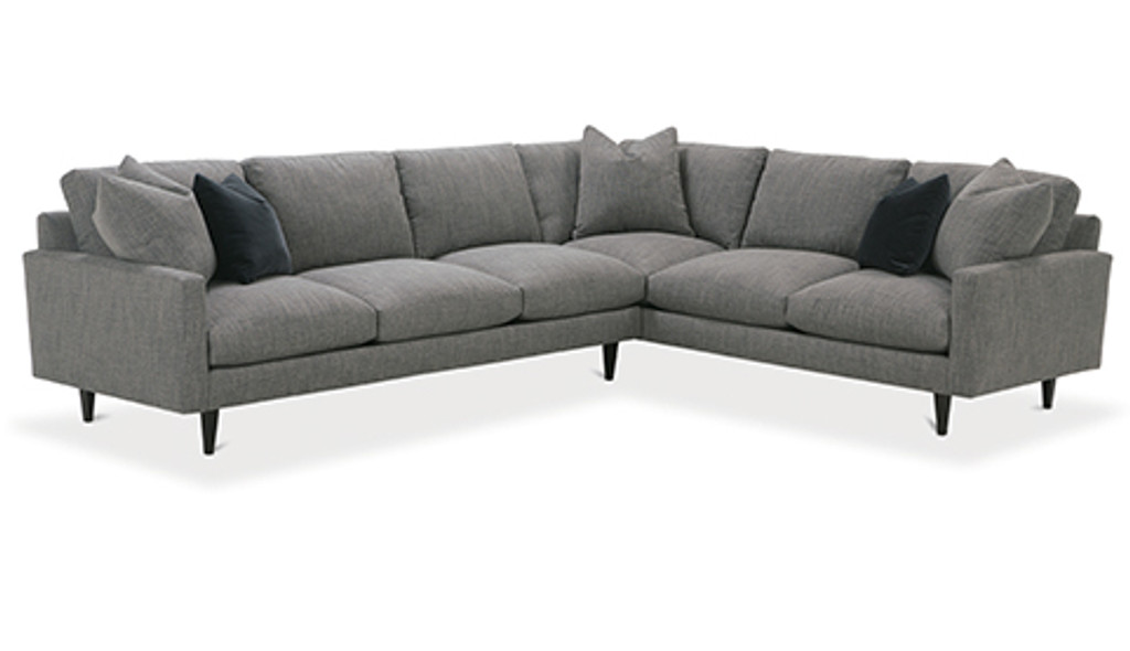 Sofa Sectional   Roy\'s Furniture Chicago   Lincoln Park Showroom
