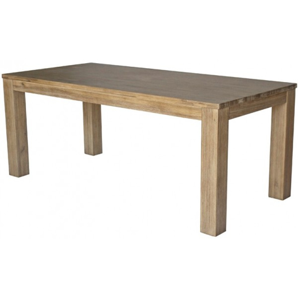 10038 Dining Table
