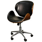 16194 Office Chair