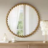 17965 Mirror