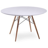 16490 Dining Table