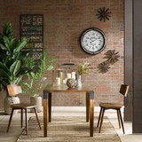 16980 Dining Table