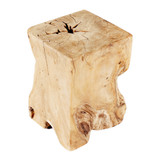 18593 End Table
