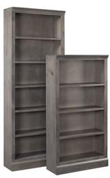 18284 Bookcase