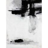 16562 Wall Art