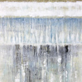 22808 Wall Art