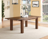 12259 Extension Dining Table