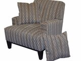 1265 Accent Chair