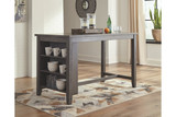 26517 Counter Height Dining Table