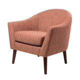 28131 Accent Chair