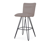 12247 Dining Chair