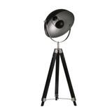 27441 Floor Lamp