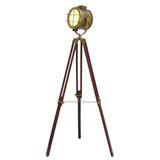 16796 Floor Lamp