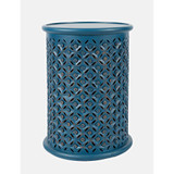 30322 Accent Table