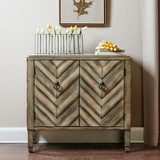 30532 Accent Cabinet