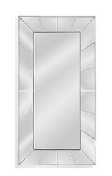 27136 Leaner Mirror