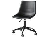 28911 Swivel Desk Chair
