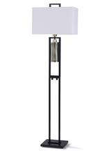 31347 Floor Lamp