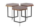 34547 Coffee Table