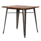 16523 Dining Table