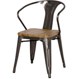 10751 Dining Chair