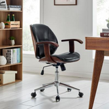 34578 Office Chair