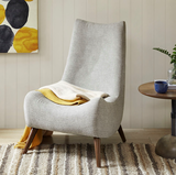 34320 Accent Chair