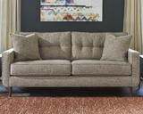 12566 Sofa