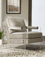 32347 Accent Chair