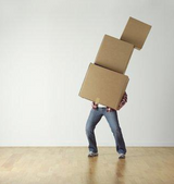 Make it Simple: Tips for Planning Your Next Move
