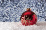 Holiday Home Decorating: Keeping it Safe