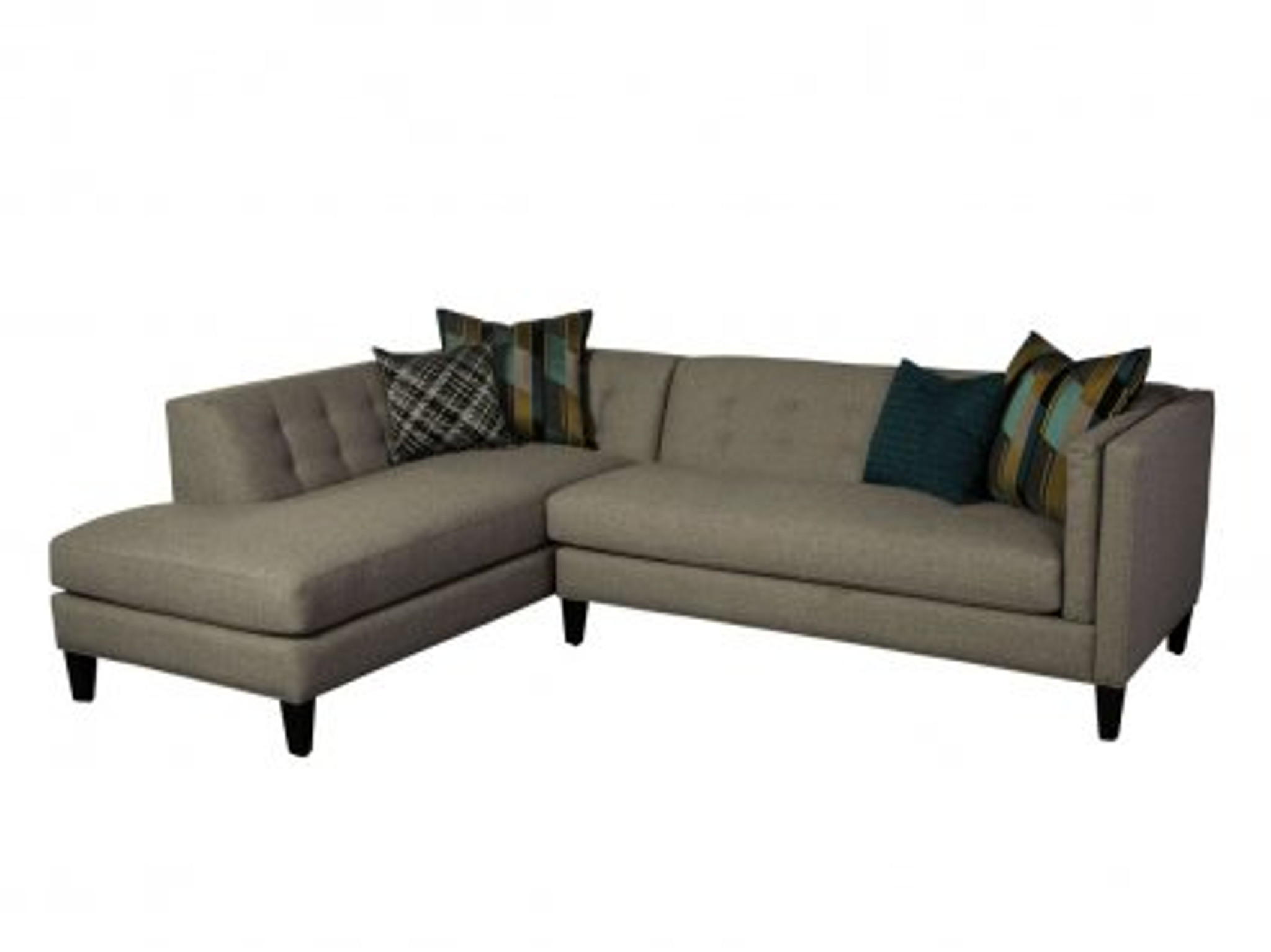 Fine Sectional Roys Furniture Chicago Lincoln Park Unemploymentrelief Wooden Chair Designs For Living Room Unemploymentrelieforg
