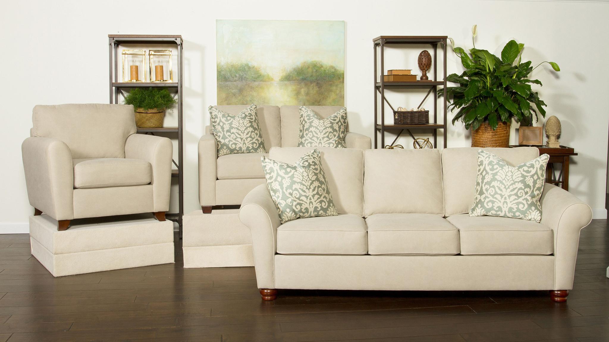 Sofa   Royu0027s Furniture Chicago   Designer Furniture
