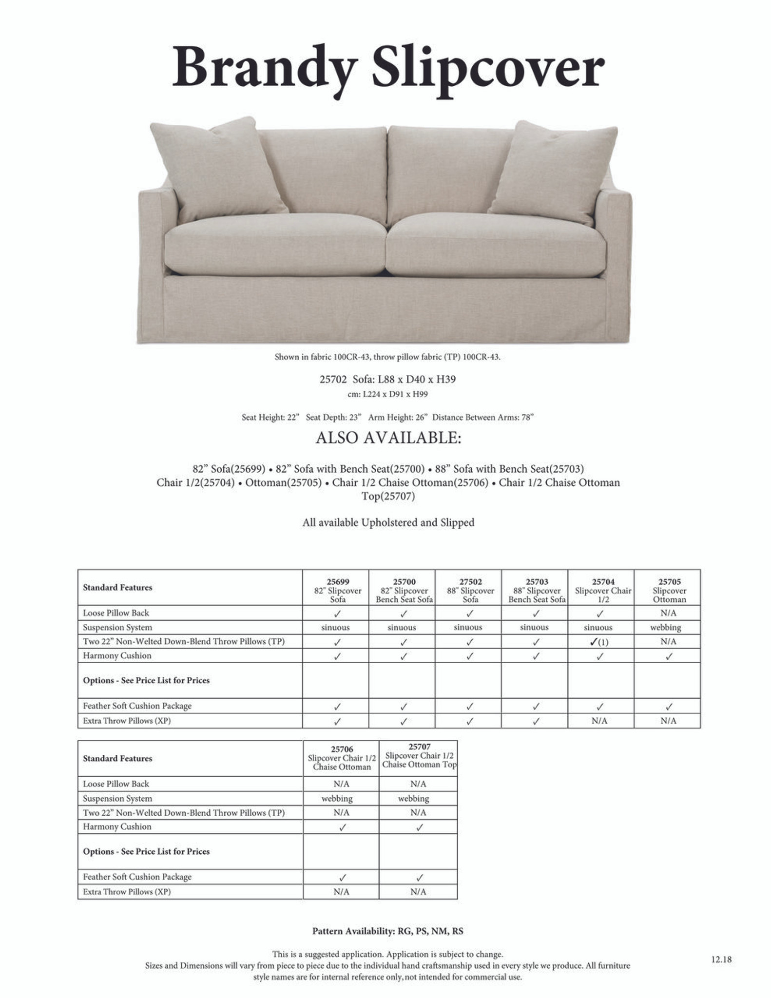 Incredible Sofa Roys Furniture Chicago Designer Furniture Pabps2019 Chair Design Images Pabps2019Com